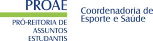proae_coodenaria de esporte esporte