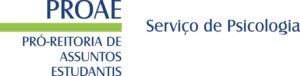 proae_serviço de psicologia